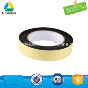 Strong Stick Decorative Foam Tape (available in grey, white and black foam) pictures & photos
