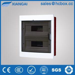Lgd-24ways Enclosure Box Electircal Box Distribution Box Flush Distribution Box pictures & photos