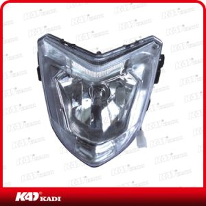 Motorcycle Spare Parts Motorcycle Head Light for Arsen150 pictures & photos