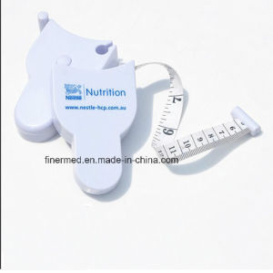 Body Waist Circumference Measuring Tape pictures & photos