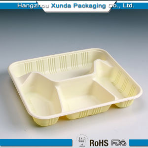 Wholesale Insulated Food Container