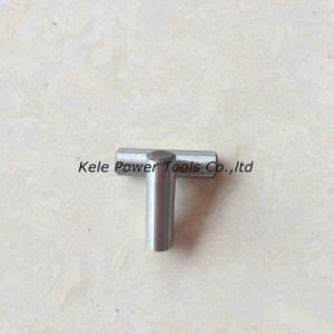 Power Tool Spare Part (piston pin for Hitachi pH65A) pictures & photos