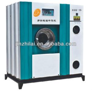 12kg-25kg Industrial Washer Dryer Machine pictures & photos