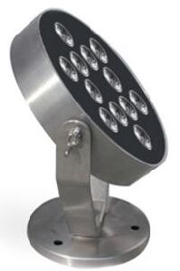 LED Outdoor Lights, IP68 in Water Lights pictures & photos