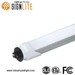 Fa8 Cap 8FT 36W LED Tube with Ballast Compatible Driver pictures & photos
