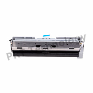 Thermal Printer Mechanism for Medical Printing Device (PT1561P) pictures & photos