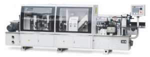ZY. 231Q Automatic Edgebanding Machine pictures & photos