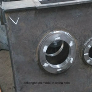 OEM Marine Parts with High Quality pictures & photos