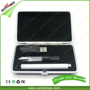 Ocitytimes Cbd Oil Bud Touch Vaporizer Pen Electronic Cigarette pictures & photos