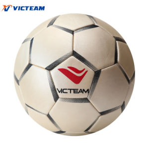 Hot Sale Customized Soft Touched Beach Soccer Ball pictures & photos