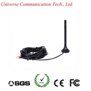 2300~2620MHz 4G Rubber Antenna 4G Lte Antenna pictures & photos