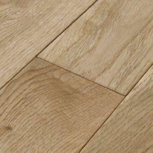 15/4*189*1900mm Engineered Oak Wood Flooring/Hardwood Flooring pictures & photos