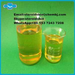 Organic Solvents Nutural Raw Powder Ethyl Oleate for Steroids