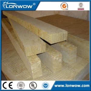 Hot Sell Fireproof Rockwool Insulation Price pictures & photos