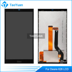 LCD Screen Digitizer for HTC Desire 626g Dual