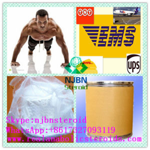Muscle Relax Medicine 58-55-9 Theophylline for Health Supplement pictures & photos