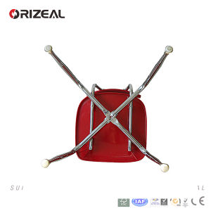 Orizeal School Plastic Chair Seat pictures & photos