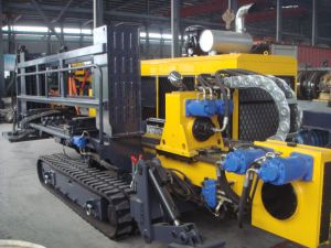 Horizontal Directional Drilling Rig (FDP-15L) pictures & photos