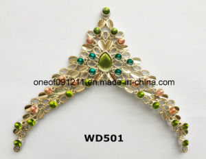 Beautiful TPU Shoe Flowers for Lady Sandals pictures & photos