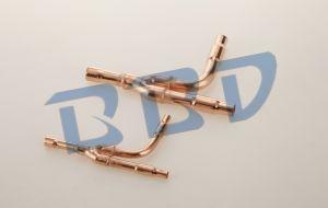 Hitachi Vrv/Vrf Branch Pipe E-52sn pictures & photos