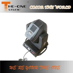 230W Sharpy 7r Beam Moving Head pictures & photos