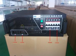 4kw Load Bank for Data Center Power pictures & photos