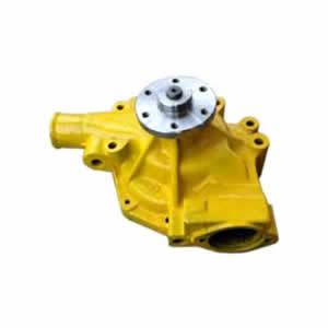 Selling Komatsu Engine Water Pump (6206611505) pictures & photos