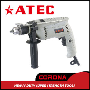 750W Professional Best Tool Electric Hand Impact Drill (AT7220) pictures & photos