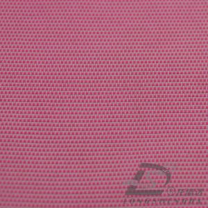 70d 190t Water & Wind-Resistant Down Jacket Woven Dobby DOT Jacquard 49% Polyester 51% Nylon Blend-Weaving Intertexture Fabric (H008) pictures & photos