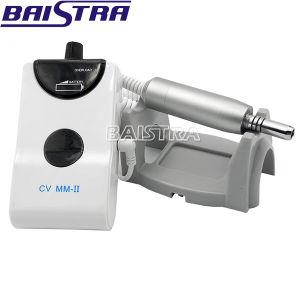 Dental Lab Marathon Brushless Dental Product Micro Motor pictures & photos