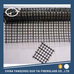 Hot Sale China Supply Basalt Fiber Mesh Faric Basalt Cloth pictures & photos