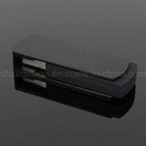 Black Classic Rose USB Flash Drive (UL-P050-01) pictures & photos