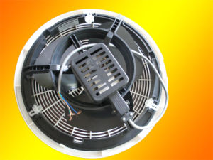 Plastic Exhaust Fan with SAA/CB Approval pictures & photos