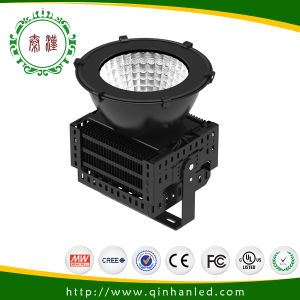 New IP65 LED High Bay Light 300W Indistrial Light with Meanwell Driver pictures & photos