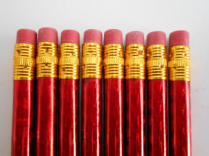 Ra Shoot Pencil Wooden Pencil Hb Pencil pictures & photos