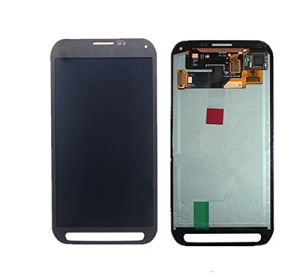Mobile Phone LCD Display Screen for Samsung Galaxy S5 pictures & photos
