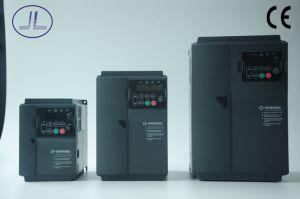 220V Solar Power Pump Inverter AC/DC Motor Controller pictures & photos
