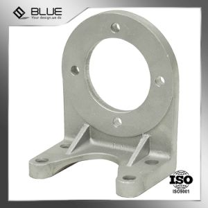 Custom Parts Casting Parts in Ningbo pictures & photos