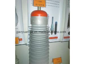 Electric Conductive Htv Silicon Rubber Material 70 Shore A pictures & photos