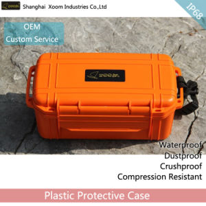 for Extreme Weather Professional Camera Smartphone Waterproof Box pictures & photos