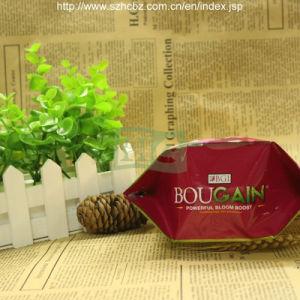Aluminum Foil Ziplock Stand up Pouch pictures & photos