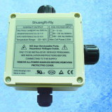 Relay Sr802 for Solar Water Heater pictures & photos