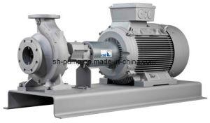 Hpk Series Pumps pictures & photos