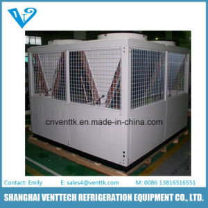HVAC Cooling System Commercial Water Chiller pictures & photos