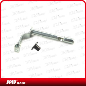 Motorcycle Parts Clutch Lever for Cbf150 pictures & photos