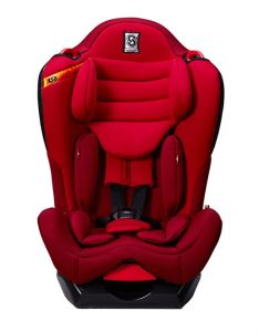 ECE R44/04 Safety Baby Car Seat for Group 0+1 (0-18KGS) pictures & photos
