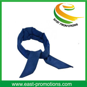 Cooling Headband for Summer Promotion pictures & photos