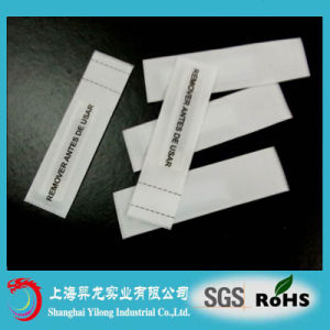 EAS Security Tags Pocket Tags pictures & photos