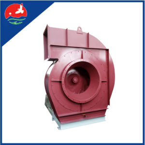 Y8-39 Seriesinduced Draft Fan for Boiler pictures & photos