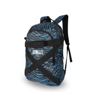 Cool Rucksack Backpacks for Men and Boys (LJ-131049) pictures & photos